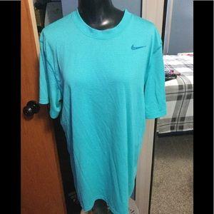 Men's Nike t shirt